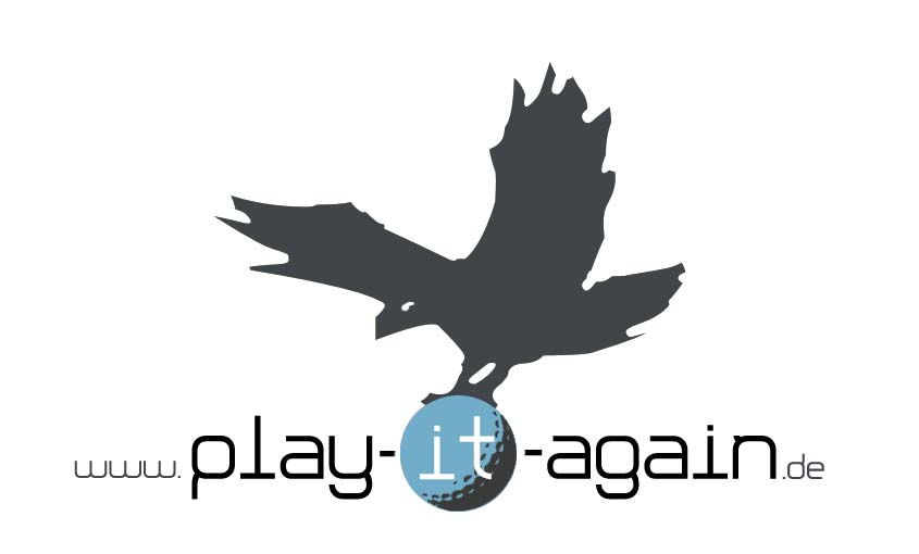 play-it-again.de